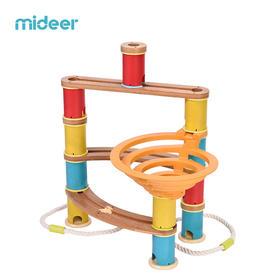 MiDeer/弥鹿  伍德滚珠架套装 中号