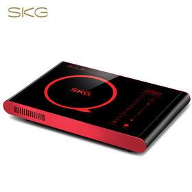 SKG电陶炉