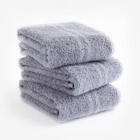 植觉生活生态感应毛巾(一盒两条)