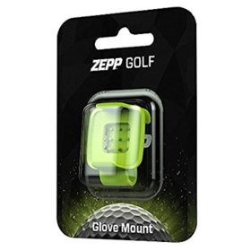 ZEPP Accessory Golf Glove Mount(配件-zeep 1 Golf 底座)