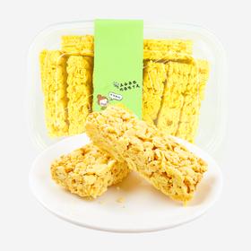 玉米酥 酥脆香甜