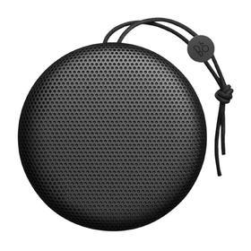 B&O PLAY beoplay A1 便携式无线蓝牙音响