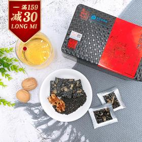【满159减30】丨东阿 阿胶糕  阿胶含量》18% 新鲜熬制 胶质丰富 凝结如丝 年货节 450g(45块)