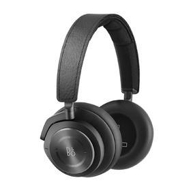 B&O PLAY beoplay H9i 包耳式无线降噪耳机