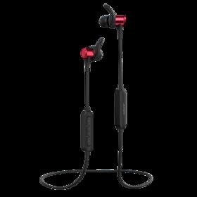 乔威H32 绝地求生刺激战场 3D游戏蓝牙耳机