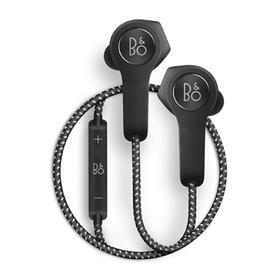 B&O PLAY beoplay H5 无线蓝牙磁吸断电入耳式音乐手机耳机