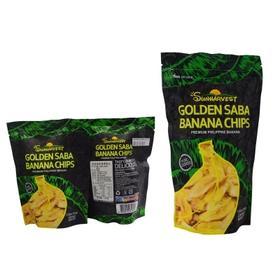 菲律宾进口香蕉脆片,,一袋200g只要18出!