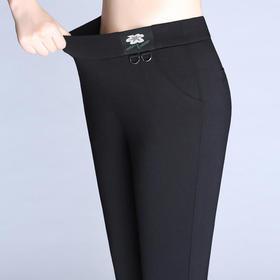 DM1783新款时尚修身长裤TZF