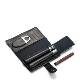 德国PHILIPPI斐利比128007便携式雪茄套装