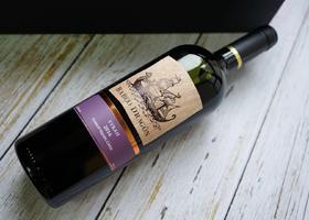 【新品活动】龙舟西拉干红葡萄酒