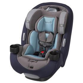 美版Safety1st   Grow and Go EX Air安全座椅(杭州保税区发货)