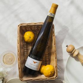 [意大利小鹰甜白葡萄酒]法尔凯特酒庄 750ml