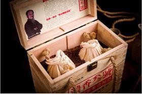 浓香型大师酒 52°浓香酒 100%纯原粮固态发酵 100%零添加 100%本人亲自监制酿造