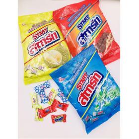 泰国Start糖果140g