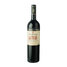 干露酒厂魔爵红, 智利普恩朵葡萄园 Don Melchor Cabernet Sauvignon, Chile Puente Alto