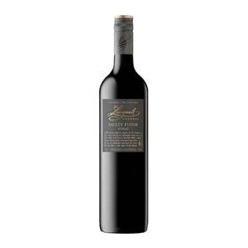 伦美河谷平原西拉红葡萄酒, 澳大利亚 巴洛莎谷 Langmeil Barossa Valley Floor Shiraz, Australia Barossa Valley