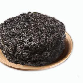 「陵水」紫菜125g/份-吖吖种养农民专业合作社的扶贫产品