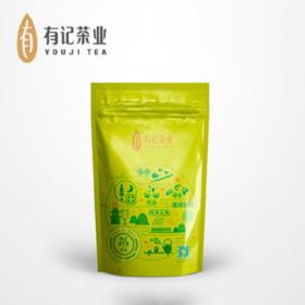 有记益生茶 男女酒后熬夜养肝茶 组合型花茶 浓缩型228g