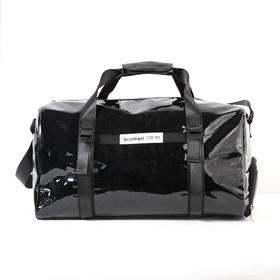 手提旅行包男短途出差旅游大容量轻便行李袋女网红超大运动健身包