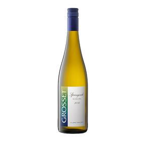 【闪购】国师春之谷雷司令干白葡萄酒2016/Grosset Springvale Riesling 2016