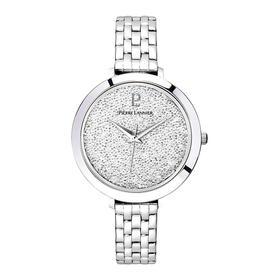 法国Pierre Lannier连尼亚星钻系列石英时尚女腕表099J999