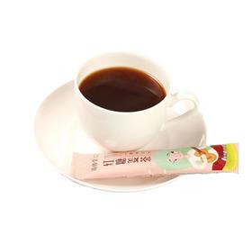 禧修堂女性养生茶 | 小仙女都爱喝的健康饮品【严选X乳品茶饮】