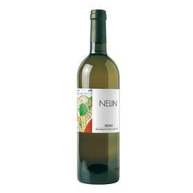 【闪购】纳琳干白葡萄酒2010/Nelin Blanco 2010