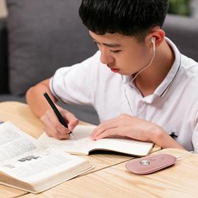 科大讯飞 中英文智能随身学习翻译机