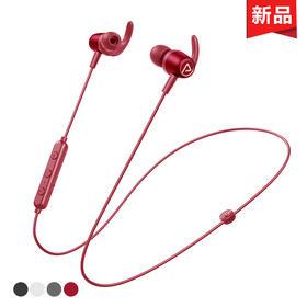 带电青年-立体声运动蓝牙耳机X1 三键线控