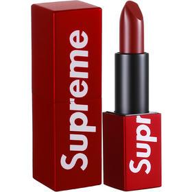Supreme口红唇膏3.5g