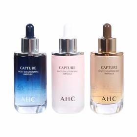 韩国AHC安瓶精华液50ml