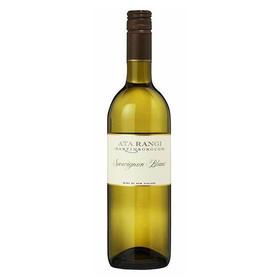 【闪购】一米阳光酒庄长相思干白葡萄酒2011/Ata Rangi Sauvignon Blanc 2011