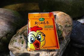重庆 黔江 阿蓬记 鸡杂 500g