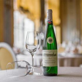 【闪购】伊慕酒庄贝拉堡雷司令干白葡萄酒 2015/Egon Muller Chateau Bela Riesling 2015  (Slovak Republic)