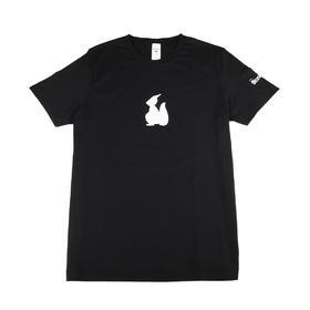 松鼠思库SKU 艺术T恤