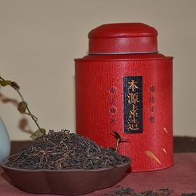 九八年勐海宫廷普洱熟茶300g