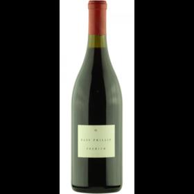 【闪购】贝思菲利普庄园精选黑皮诺干红葡萄酒2015/Bass Phillip Premium Pinot Noir 2015