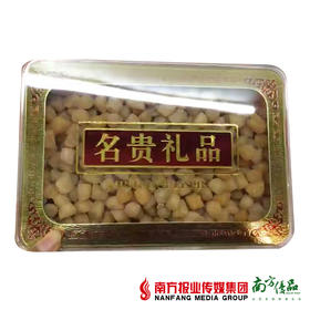 【次日提货】干贝 礼盒装  500g/袋