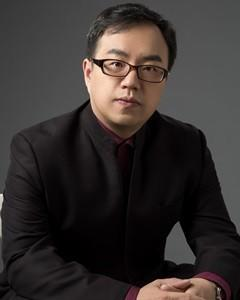 【XSO-C 2019乐季】中国歌谣II海誓山盟——中国民歌合唱音乐会(2019.10.19)