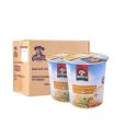 QUAKER 桂格蘑菇鸡肉风味燕麦片