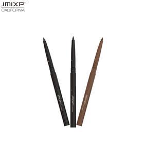 即魅眼线笔初学者不晕染防水大眼定妆不易脱色硬头眼线胶笔铅笔