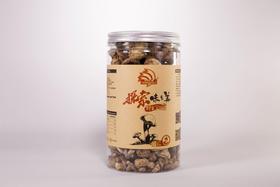 每周五发货 产量稀少限量1000罐 探索味之美野生丁字菇 只做新疆最好的食材