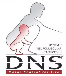 DNS儿童康复系列课程   JH   11.3-6