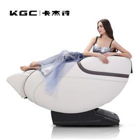 KGC/卡杰诗 梦月多功能家用智能按摩椅