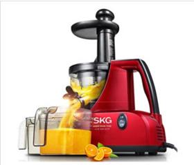 SKG 2075配件系列