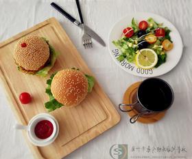 2019年3月10日 素餐料理师培训班(一年制)