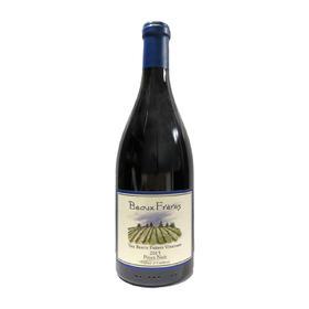 【Newsletter】Beaux Freres The Beaux Freres Vineyard Pinot Noir 2015彼福瑞酒庄彼福瑞园黑皮诺干红葡萄酒2015
