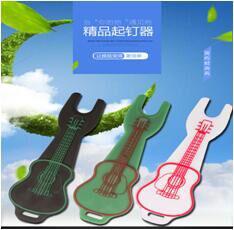 吉他通用起弦钉扳手