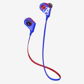 酷我 漫威版K1蓝牙耳机