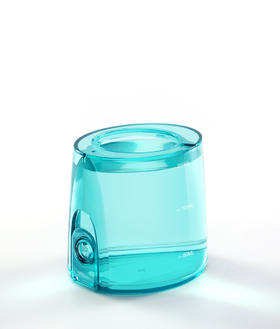 秒秒测电动洗鼻器-水箱